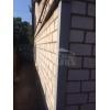 Продам.  дом 9х10,  7сот. ,  Новый Свет,  вода,  все удобства в доме,  газ