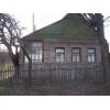 Продам.  дом 9х8,  10сот. ,  Ясногорка,  вода,  все удобства в доме,  есть колодец,  дом газифицирован