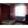 Продам.  двухкомнатная квартира,  Даманский,  бул.  Краматорский,  транспорт рядом,  заходи и живи