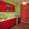 Продам.  двухкомнатная теплая кв-ра,  Лазурный,  Софиевская (Ульяновская) ,  встр. кухня,  с мебелью