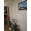 Продам.  двухкомнатная теплая кв-ра,  Соцгород,  все рядом,  с евроремонтом,  кухня- студия