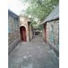 Продам.   хороший дом 8х11,   10сот.  ,   Ясногорка,   со всеми удобствами,   дом газифицирован