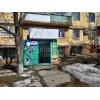 Продам.  нежилое помещение под магазин,  кафе,  офис,  168 м2,  Соцгород,  в отл. состоянии,  автономное отопление