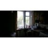 Продам.  однокомнатная светлая кв-ра,  Соцгород,  Парковая