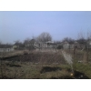 Продам.  теплый дом 4х8,  13сот. ,  Пчелкино,  дом газифицирован,  не жилой!  только фундамент
