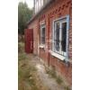 Продам.  теплый дом 8х11,  9сот. ,  Красногорка,  все удобства в доме,  в отл. состоянии