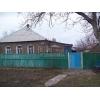 Продам.  теплый дом 9х8,  11сот. ,  Красногорка,  все удобства в доме,  дом газифицирован