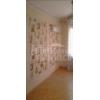 Продам.  трехкомн.  прекрасная квартира,  Даманский,  бул.  Краматорский,  в отл. состоянии,  встр. кухня