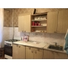 Продам.  трехкомн.  просторная кв-ра,  Лазурный,  Быкова,  заходи и живи,  встр. кухня,  с мебелью