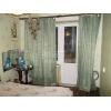 Продам.  трехкомнатная уютная квартира,  Даманский,  все рядом,  высокий цоколь,  есть подвал,