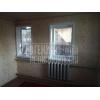 Продам.  уютный дом 10х10,  12сот. ,  Беленькая,  все удобства,  хорошая скважина,  дом с газом