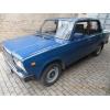 Продам автомобиль ВАЗ-2107