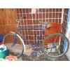 Продам б/у велосипед Украина