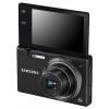Продам цифровой фотоаппатрат sumsung MV800