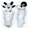 Продам детский новогодний костюм Барашка
