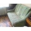 Продам диван-малютку