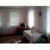 Продам добротный дом на Н.  Свете