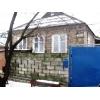 Продам дом 7*8, 5,  паровое отопление, 4 комнаты, включая кухню