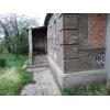 Продам дом п. Артемовский