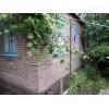 Продам дом п. Артемовский или меняю на 2 к кв