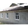 Продам дом п. Октябрський