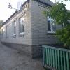 Продам дом п.  Ясногорка,  110 кв. м