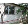 Продам дом п. Ясногорка