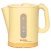 продам электро-чайник Tefal