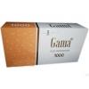 Продам гильзы Gama для табака