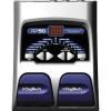 Продам гитарный процессор Digitech RP50