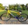 Продам Горный и Городской велосипед
