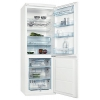 Продам холодильник Electrolux б/у