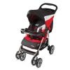 Продам коляску Baby Design Walker (Польша)