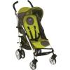 продам коляску Chicco Lite WayTop Stroller