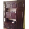 Продам мебель б/у недорого