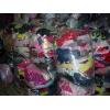 Продам мешки:  одежда + постельное + шторы + декор