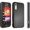 Продам мобильный Samsung S5230