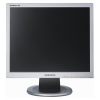 Продам монитор Samsung SyncMaster 720N