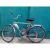 Продам мото-велосипед