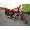 Продам мотоцикл ЯВА-350