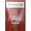 Продам оптом Stix сигареты (360$)