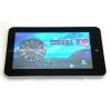 Продам Планшетный ПК (Tablet PC)