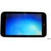 """Продам планшет(Очень качественный китай!  )  Планшетный ПК R116 10.  1"""""""