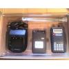 Продам портативную радиостанцию Kenwood TH-K2AT