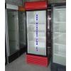 Продам шкаф холодильный Б/У.