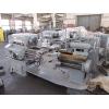 Продам станок токарный 1К625 (РМЦ 1000)