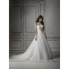 Продам свадебное платье Justin Alexander 8541 (б/у)