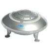 Продам универсальный воздухоочиститель-озонатор
