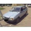 Продам ВАЗ-2109 2004 г. в.