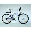 Продам велосипед Falon Atlant
